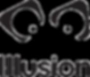 Fiction Bestelliste Orderlist Illusion Climbing Holds Volumes Volumen Klettergriffe Overcome Gravity Manuel Mast Online Shop Routenbau Routesetting Tirol HRT Fiction Illusion holds