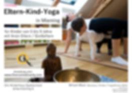 Yoga Mieming Tirol Telfs Miriam Mast Yoga Schwangeschaft Schwangere Eltern Kind Yoga Miminger Plateau Spatzennest Overcome Graviy