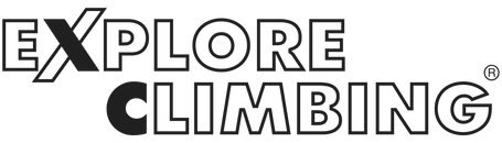 Fiction Bestelliste Orderlist Illusion Climbing Holds Volumes Volumen Klettergriffe Overcome Gravity Manuel Mast Online Shop Routenbau Routesetting Tirol HRT Fiction Explore Climbing