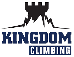 Fiction Bestelliste Orderlist Illusion Climbing Holds Volumes Volumen Klettergriffe Overcome Gravity Manuel Mast Online Shop Routenbau Routesetting Tirol HRT Fiction xcult kingdom climbing