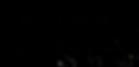 Fiction Bestelliste Orderlist Illusion Climbing Holds Volumes Volumen Klettergriffe Overcome Gravity Manuel Mast Online Shop Routenbau Routesetting Tirol HRT Fiction xcult didaks didak´s