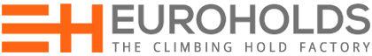 Fiction Bestelliste Orderlist Illusion Climbing Holds Volumes Volumen Klettergriffe Overcome Gravity Manuel Mast Online Shop Routenbau Routesetting Tirol HRT Fiction xcult euroholds