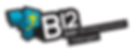 Illusion Climbing Holds Volumes Volumen Klettergriffe Overcome Gravity Manuel Mast Online Shop Routenbau Routesetting Tirol HRT Fiction So Ill Walltopia Holdtopia Holds and Walls Natur Climbing Cheeta 360 AIX Kilter Expression Morpho B12 Tübingen