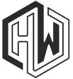 Holds and Walls Climbingholds Klettergriffe Shop Overcome GravityTirol Österrich Deutschland Großhandel Angebot Günstig