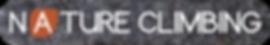 Fiction Bestelliste Orderlist Illusion Climbing Holds Volumes Volumen Klettergriffe Overcome Gravity Manuel Mast Online Shop Routenbau Routesetting Tirol HRT Fiction Nature Climbing Granit woodies granitholds stoneholds