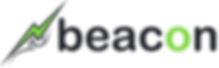 Fiction Bestelliste Orderlist Illusion Climbing Holds Volumes Volumen Klettergriffe Overcome Gravity Manuel Mast Online Shop Routenbau Routesetting Tirol HRT Fiction xcult beacon
