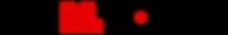 Walltopia OrderlistIllusion Climbing Holds Volumes Volumen Klettergriffe Overcome Gravity Manuel Mast Online Shop Routenbau Routesetting Tirol HRT Fiction So Ill Walltopia Holdtopia Holds and Walls Natur Climbing Cheeta 360 AIX Kilter Bestellliste