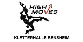 Overcome Gravity High Moves Kletterhalle Bensheim Routenbau Rotesetting Mauel Mast Klettern Bouldern
