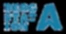 Illusion Climbing Holds Volumes Volumen Klettergriffe Overcome Gravity Manuel Mast Online Shop Routenbau Routesetting Tirol HRT Fiction So Ill Walltopia Holdtopia Holds and Walls Natur Climbing Cheeta 360 AIX Kilter Expression Morpho Bergstation Tirol Österreich
