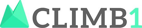 Fiction Bestelliste Orderlist Illusion Climbing Holds Volumes Volumen Klettergriffe Overcome Gravity Manuel Mast Online Shop Routenbau Routesetting Tirol HRT Fiction Climb 1