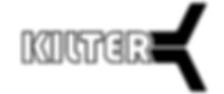 Fiction Bestelliste Orderlist Illusion Climbing Holds Volumes Volumen Klettergriffe Overcome Gravity Manuel Mast Online Shop Routenbau Routesetting Tirol HRT Fiction xcult kilter