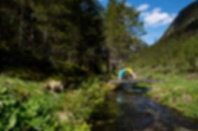 Yoga Miriam Mast Overcome Gravity Mieming Tirol