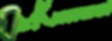 Illusion Climbing Holds Volumes Volumen Klettergriffe Overcome Gravity Manuel Mast Online Shop Routenbau Routesetting Tirol HRT Fiction So Ill Walltopia Holdtopia Holds and Walls Natur Climbing Cheeta 360 AIX Kilter Expression Morpho die KlettereiOvercome Gravity Routenbau Routesetting Tirol Die Kltterei Mauel Mast Kletterhalle Bouldern Kaufering