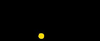 Fiction Bestelliste Orderlist Illusion Climbing Holds Volumes Volumen Klettergriffe Overcome Gravity Manuel Mast Online Shop Routenbau Routesetting Tirol HRT Fiction xcult expression