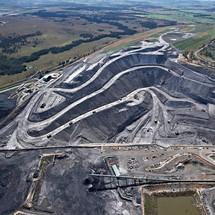 Coal. Still killing us