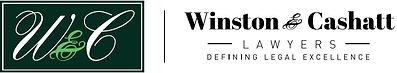 Winston & Cashatt Logo.jpg