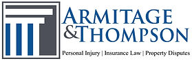 Armitage & Thompson LOGO.jpg