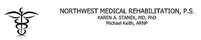 NW Medical Rehab.jpg