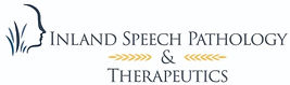 Inland Speech Pathology & Therapeutics.j