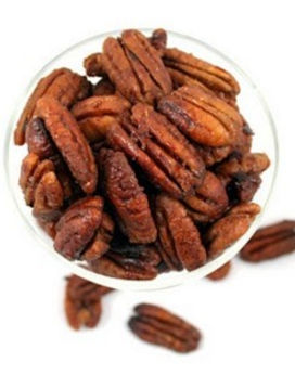 spiced%20nuts_edited.jpg