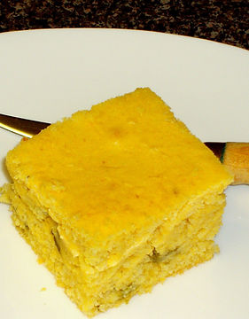 Jalapeno Corn Bread_new_edited.jpg