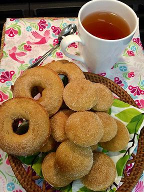 Pumpkin Donut Holes.jpg