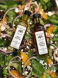 Customer salad.jpg
