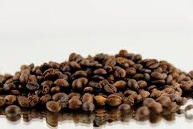 Espresso Balsamic Vinegar