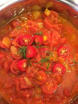 Detox Tomato Turmeric Soup.JPG