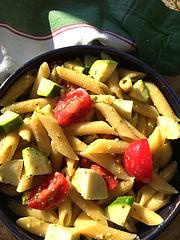 Pesto%20Pasta%20Salad_edited.jpg
