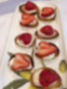 Honey Ginger Strawberry Crostini.JPG