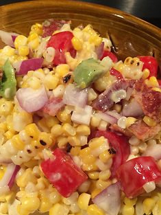 Corn Salad Scoopable.JPG