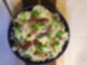 Pancetta Mashed Potatoes vert.JPG