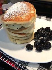 Pancakes_edited.jpg