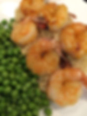 Firecracker Shrimp.JPG
