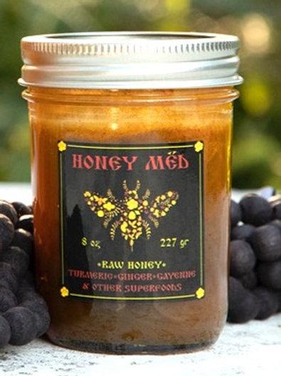 Honey Med