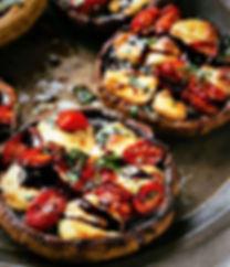 Portabello Pizzas.jpg