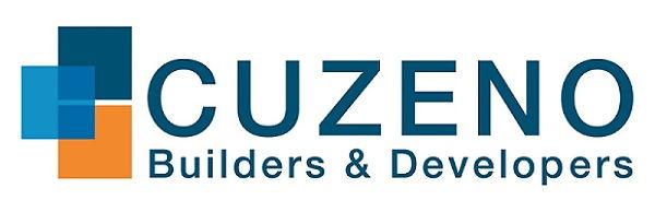 Cuzeno Builders & Developers Traffic Control Sydney