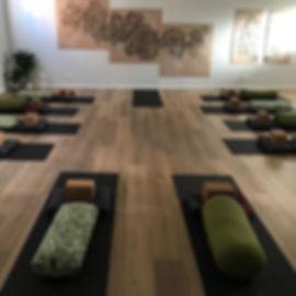 Yoga One nine.jpg