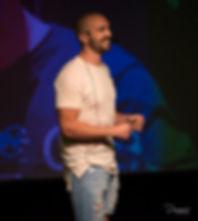 Motivational Speakers Sydney