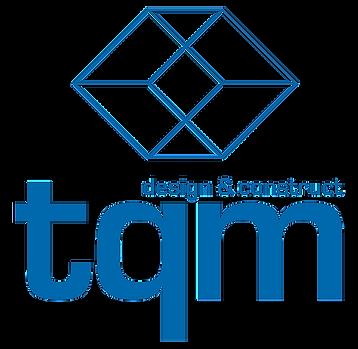 TQM Design & Construct. SSTC Traffic Control Sydney
