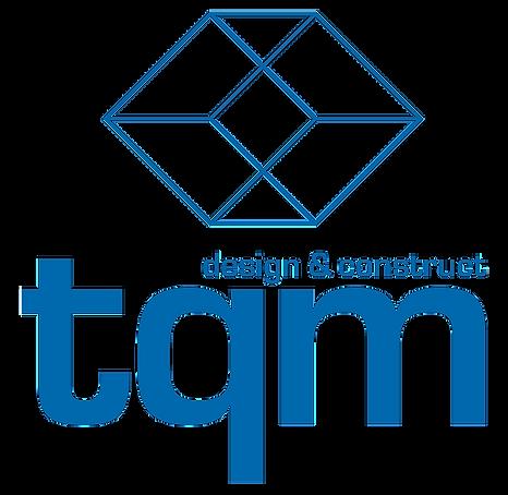 TQM Construct Traffic Control Sydney