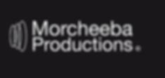 morcheebafbookcover copy2.png