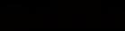 logo-takusho.png