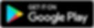bnr-googleplay.png