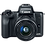 Thumbnail: Canon EOS M50 M15-45MM S