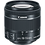 Thumbnail: Canon EF-S 18-55MM F4-5.6 IS STM