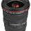 Thumbnail: Canon EF 17-40MM F4.0 L USM