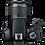 Thumbnail: Canon EOS 4000D Starter Kit