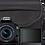 Thumbnail: Canon EOS 250D Essential Travel Kit